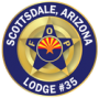 Scottsdale Fraternal Order of Police